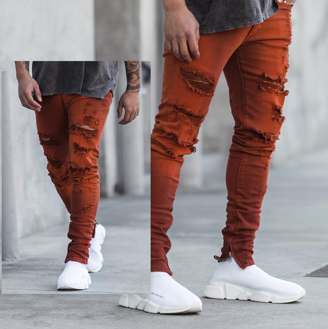 products/The_Union_Distressed_Ox_Denim_Orange.png
