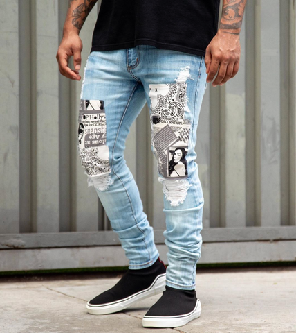 products/The_Union_Journal_Denim_L.Denim.png