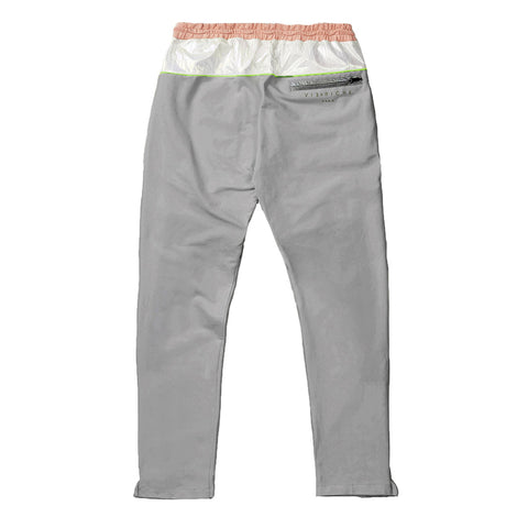 products/Vie_Riche_Sci-Fi_Tech_Pants_Grey_2.jpg