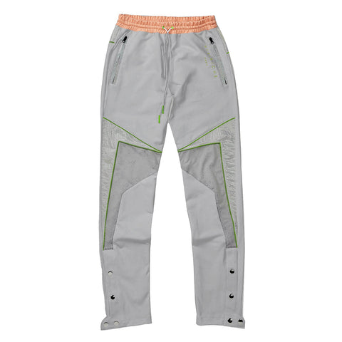 products/Vie_Riche_Sci-Fi_Tech_Pants_Grey.jpg