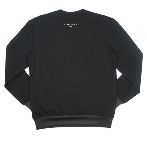 products/Vie_Richie_Chest_Bubble_Sweater_blk_B.jpg