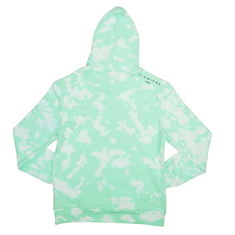 products/Vie_Richie_Mint_Hoodie_B.jpg