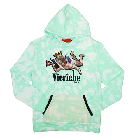 products/Vie_Richie_Mint_Hoodie_F.jpg