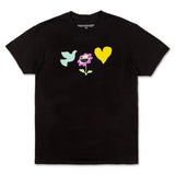 Be Kind Tee (Black) /D12