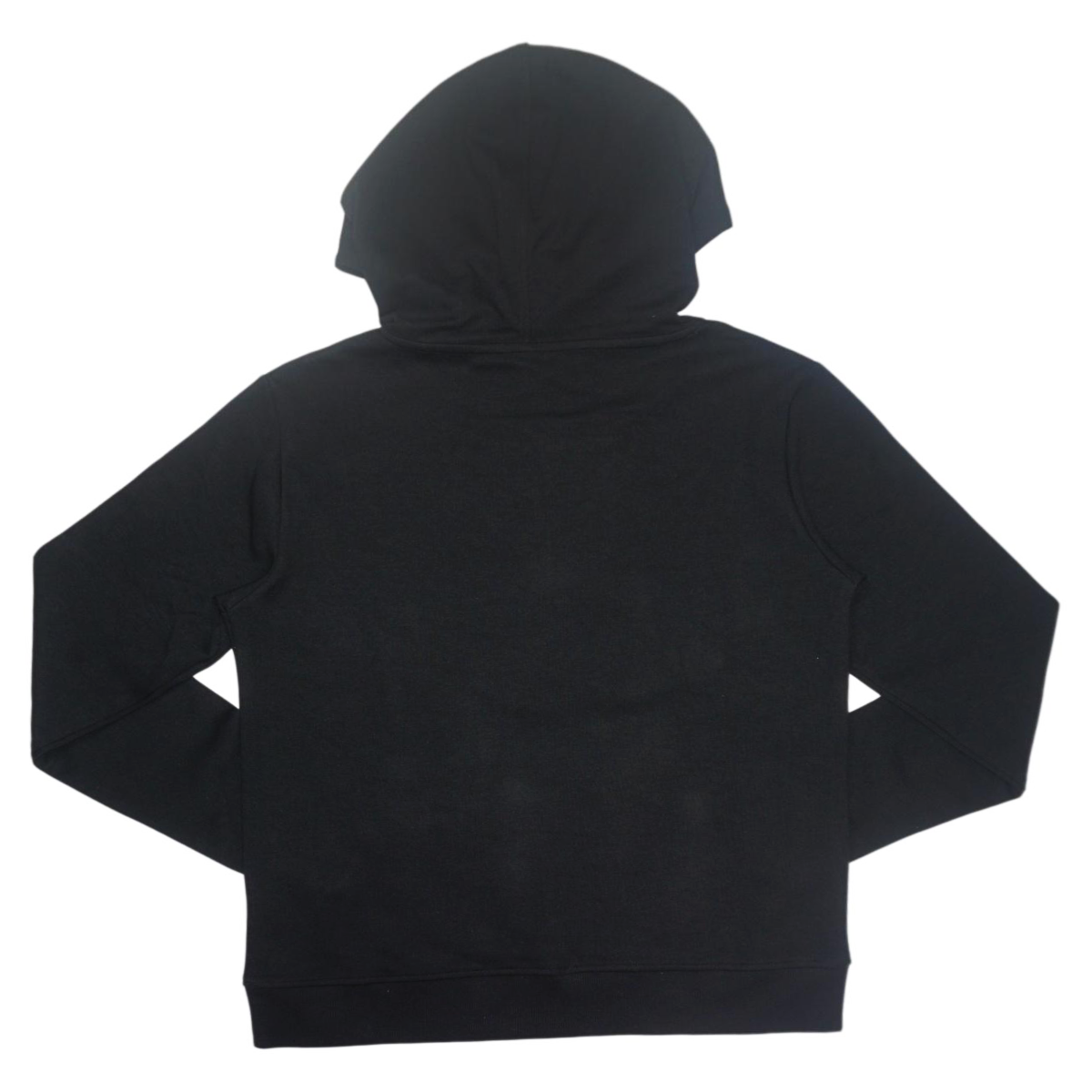 Greedy Money Hoodie Jogger Set (Black) /C3