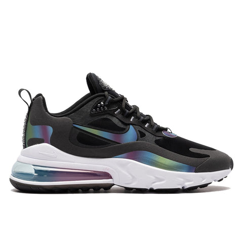 "Air Max 270 React 20 ""Bubble Pack"""