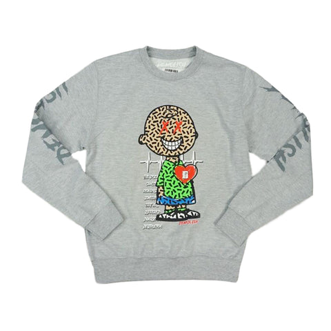 products/charliebrownsweatergrey_F.jpg