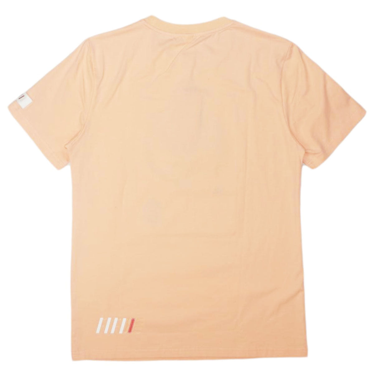Soul Collector Tee ( Peach) /D2