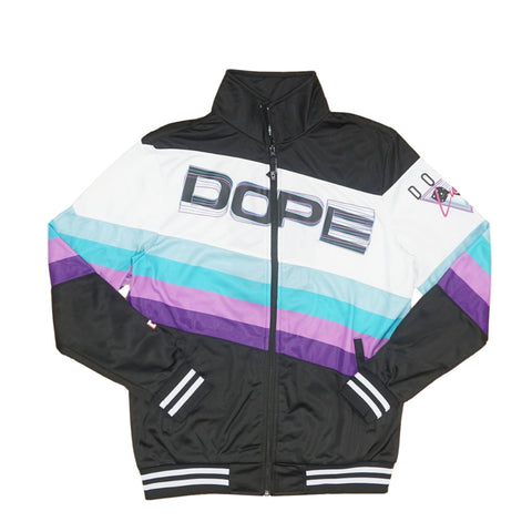 products/dope_jacket_F.jpg