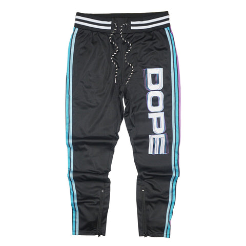 products/dope_joggers_F.jpg