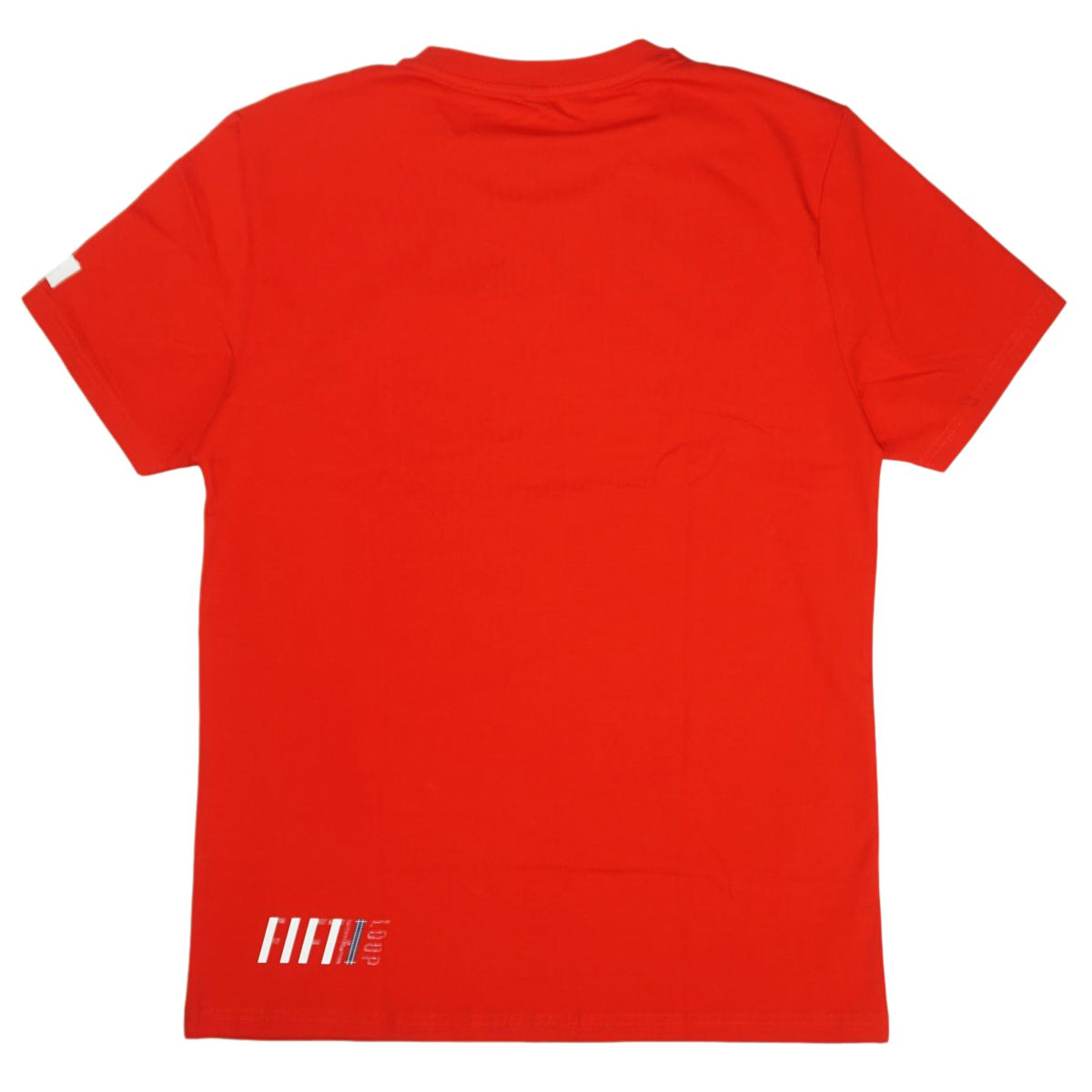 Dream Of Tee (Red) /D3