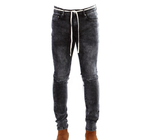 510 Slim Tapered Denim  (Dark Wash) / C6