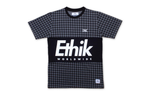 Ethik Hounds Tee (Black)D?
