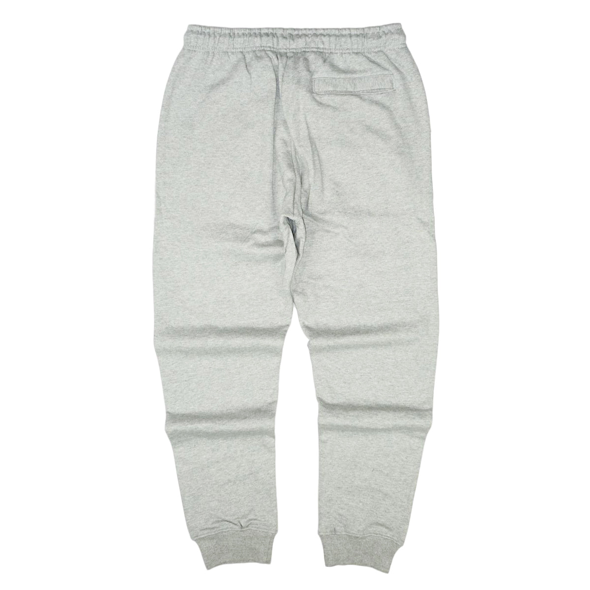 Tear Dripping Jogger Set (Heather Grey)/D16