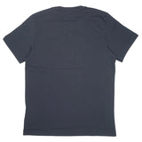 Chantry Graphic Tee (Navy) /D13