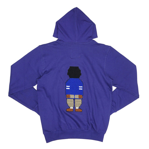 products/nerd_purple_hoodie_b.jpg
