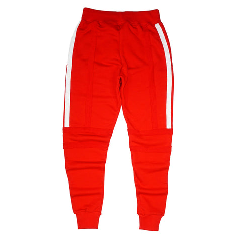 products/red_joggers_b.jpg