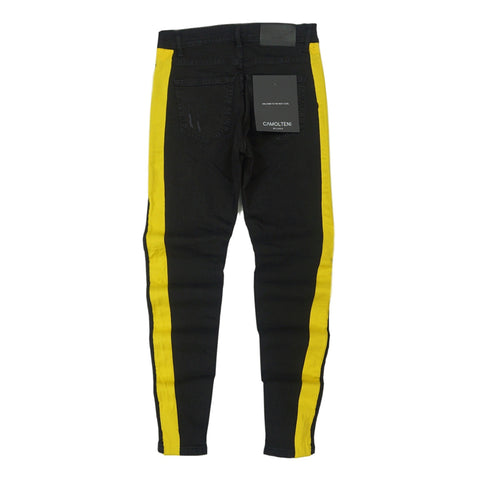 products/stripedtrackjeansblackandyellow_B.jpg