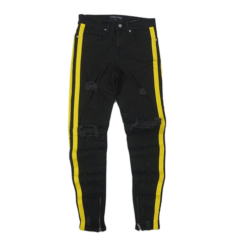products/stripedtrackjeansblackandyellow_F.jpg