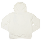 Greedy Money Hoodie Jogger Set (Off White) /C2