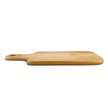 Load image into Gallery viewer, BRISSCOES - Beech Wood Paddle Board