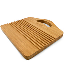 Load image into Gallery viewer, BRISSCOES - Bamboo Hot Plate Rest