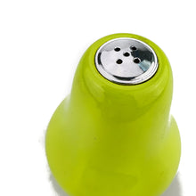 Load image into Gallery viewer, BRISSCOES - Green Pear Pepper Shaker