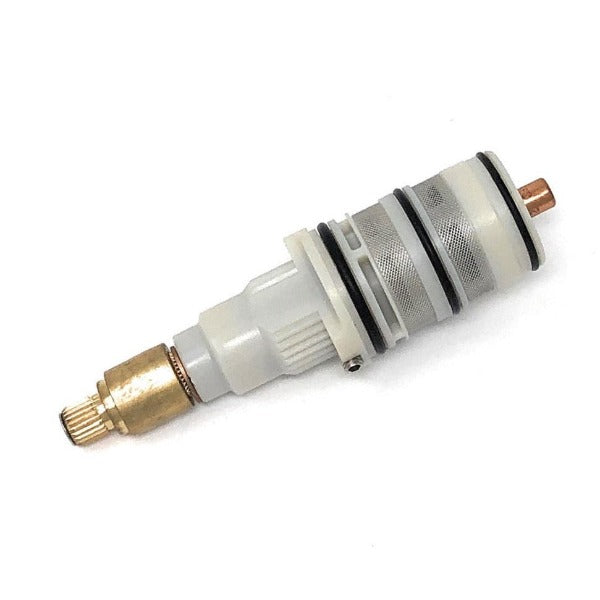 Thermostatic Cartridge (Hot / Cold) - CA43G - Cascada Showers