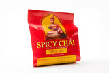 Spicy Chai