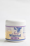 Sea Minerals Cream