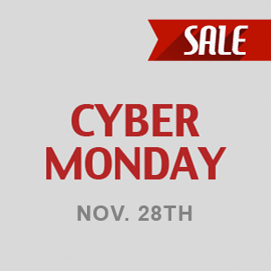 Cyber Monday Sale Items