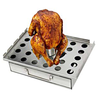5-in-1 Grill Topper - Personalized Gifts for Men - GUYVILLE
