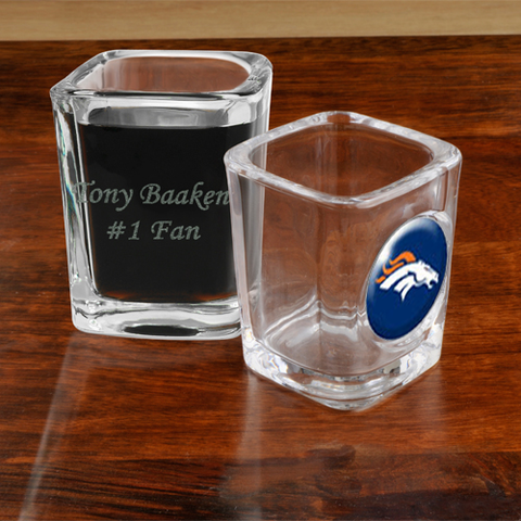 NFL Barware Gifts