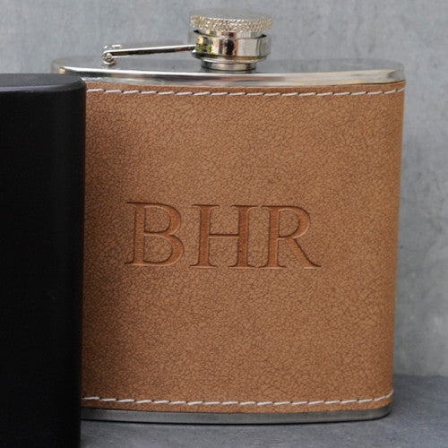 Flask Gifts for Men