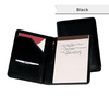 Junior Leather Writing Padfolio