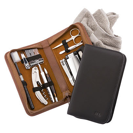 50 Great Gifts for Men Over 50