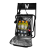 Tailgate Backpack Cooler Chair - Personalized - Personalized Gifts for Men - GUYVILLE