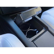 Wireless Charger Box For Model S/X