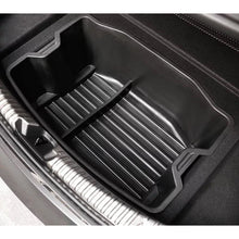 Trunk/Frunk Storage Box Model 3
