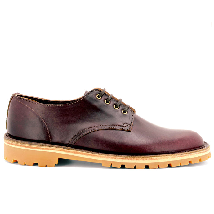 Desert Shoe Horween Chromexcel - MADE IN ENGLAND by JADD Shoes