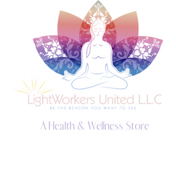 The LightWorkers United Store