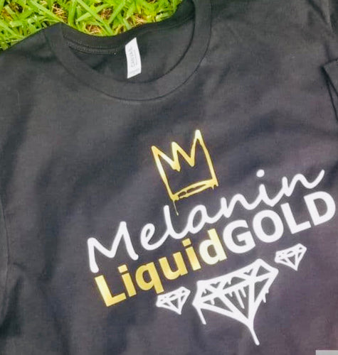 LiquidGOLD Statement T