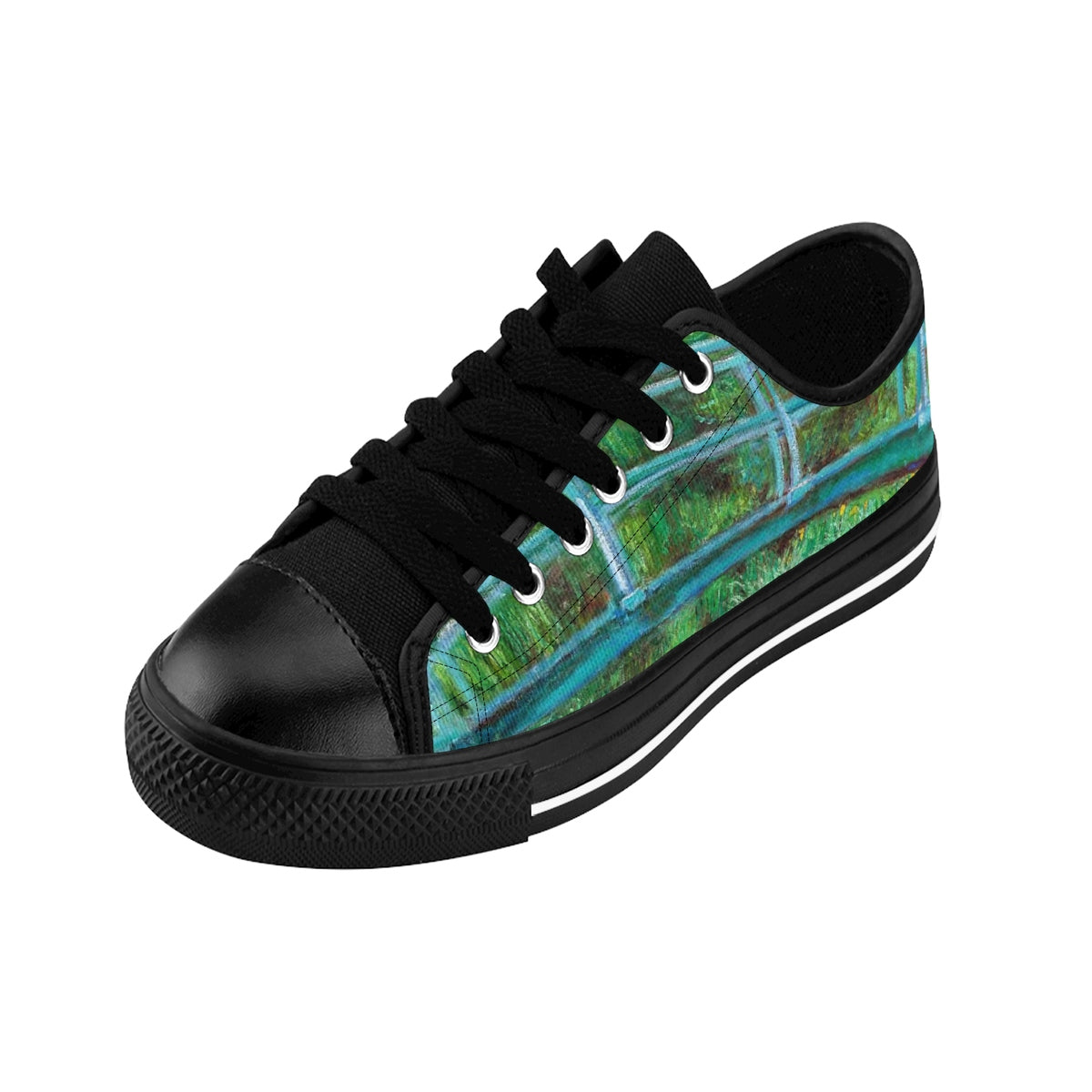 Monet Women's Sneakers