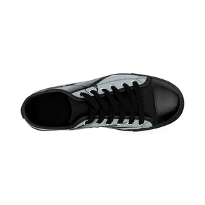 Men's Barber Sneakers (runs 1 size small, order one size larger)