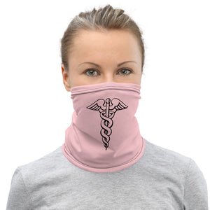 I'm a Medical Professional Neck Gaiter