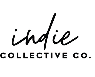Indie Collective Co.