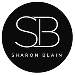 SharonBlainEducation