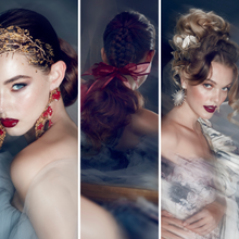 Load image into Gallery viewer, AMSTERDAM 2 Day Long Hair Masterclass Thursday 14th-Friday 15th May 2020
