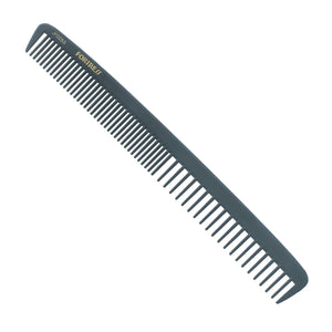 Carbon Fibre Cutting Comb