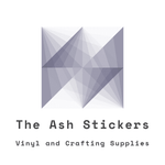 The Ash Stickers